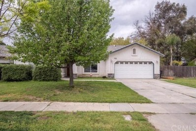 1125 Mission Drive, Lemoore, CA 93245 - MLS#: FR17250214