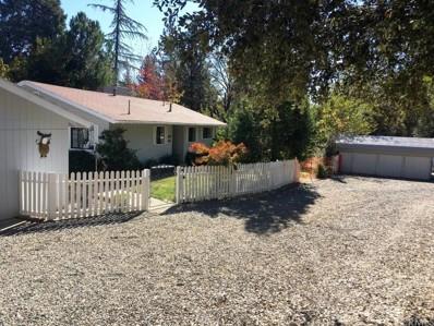 35945 Highland Drive, Wishon, CA 93669 - MLS#: FR17252367