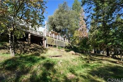 35869 Shriners Lane, Wishon, CA 93669 - MLS#: FR17254549