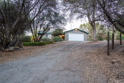 30972 Willow Pond Lane, Coarsegold, CA 93614 - MLS#: FR17255594