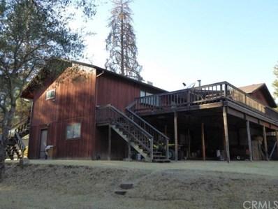 33919 Road 224, North Fork, CA 93643 - MLS#: FR17262210