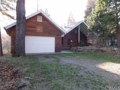 59646 Cascadel Drive, North Fork, CA 93643 - MLS#: FR17268400