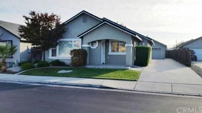 700 Vista Del Rey Drive, Atwater, CA 95301 - MLS#: FR17269616