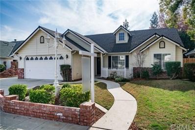 248 Oak Avenue, Clovis, CA 93611 - MLS#: FR17269878