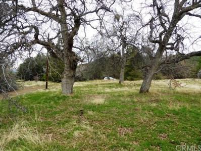 53899 Dogwood Drive, North Fork, CA 93643 - MLS#: FR18029555