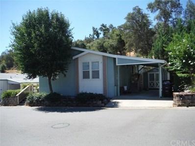 46041 Road 415 UNIT 6, Coarsegold, CA 93614 - MLS#: FR18030310