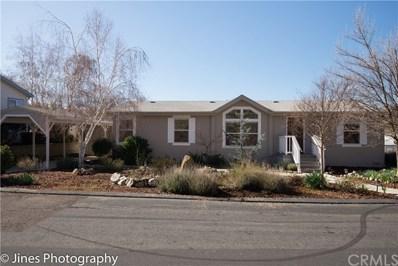 46041 Road 415 UNIT 129, Coarsegold, CA 93614 - MLS#: FR18030458