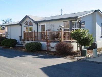 46041 Road 415 UNIT 92, Coarsegold, CA 93614 - MLS#: FR18052663