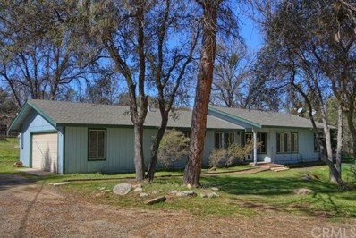 31660 Erie Road, Coarsegold, CA 93614 - MLS#: FR18065755