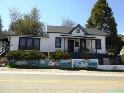 32926 Road 222, North Fork, CA 93643 - MLS#: FR18075199
