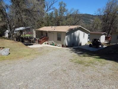 43555 Highway 41 UNIT A11, Oakhurst, CA 93644 - MLS#: FR18082477