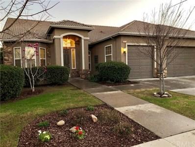 3034 Rall Avenue, Clovis, CA 93619 - MLS#: FR18085384
