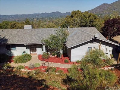 5827 Half Dome Court, Mariposa, CA 95338 - MLS#: FR18090923