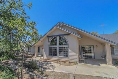 30270 Corral Drive, Coarsegold, CA 93614 - MLS#: FR18094560