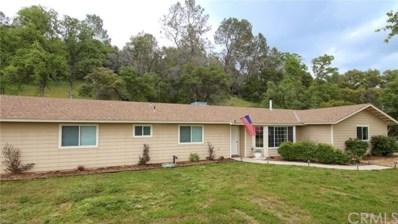 47035 Veater Ranch Road, Coarsegold, CA 93614 - MLS#: FR18102806