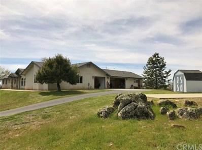 31268 Wyle Ranch Road, North Fork, CA 93643 - MLS#: FR18116639
