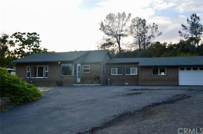 56047 Rd 200, North Fork, CA 93643 - MLS#: FR18119549