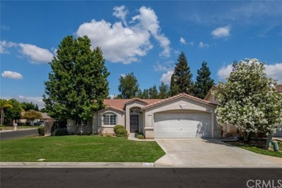7454 N Moosoolian Avenue, Fresno, CA 93722 - MLS#: FR18126469