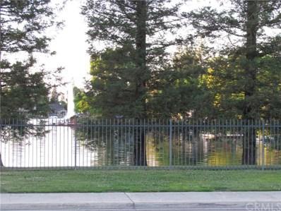 622 E Rock Creek Lane, Fresno, CA 93730 - MLS#: FR18126863