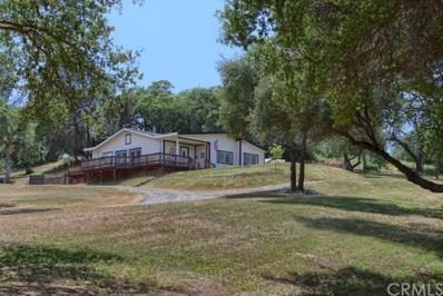 31716 Oak Junction Lane, North Fork, CA 93643 - MLS#: FR18127666