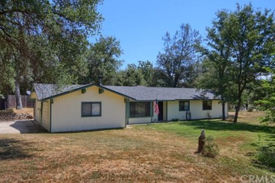 31549 Delaware Road, Coarsegold, CA 93614 - MLS#: FR18130476