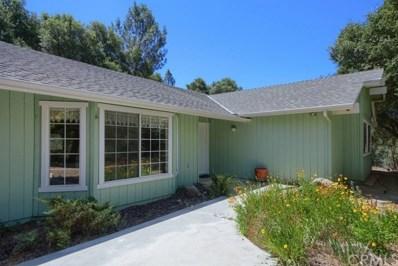 31895 Walker Summit Court, North Fork, CA 93643 - MLS#: FR18142243