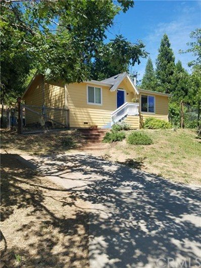 59657 Hillcrest Road, North Fork, CA 93643 - MLS#: FR18145945