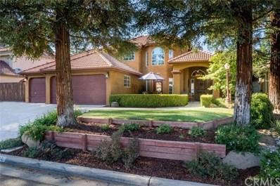 3682 W Atwater Avenue, Fresno, CA 93711 - MLS#: FR18147904