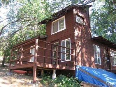 35935 Sierra Linda Drive, Wishon, CA 93669 - MLS#: FR18148490