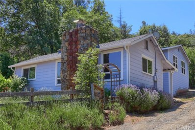 5155 Colorado, Midpines, CA 95345 - MLS#: FR18149856