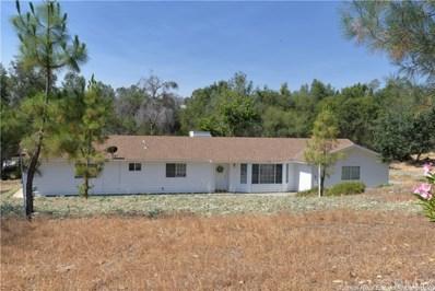 31200 Revis Road, Coarsegold, CA 93614 - MLS#: FR18151218