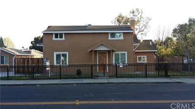 898 Bell Street, East Palo Alto, CA 94303 - MLS#: FR18167188