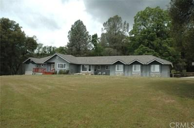 55145 Munson Lane, Wishon, CA 93644 - MLS#: FR18176802