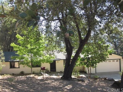 33433 Loma Linda Lane, North Fork, CA 93643 - MLS#: FR18178314
