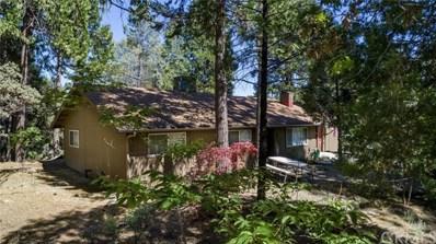 36107 Cedar Lane, Wishon, CA 93669 - MLS#: FR18185115