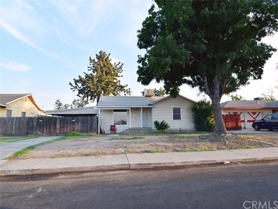 3398 Mayfair Drive N, Fresno, CA 93703 - MLS#: FR18193480