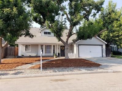2092 E Cromwell Avenue, Fresno, CA 93720 - MLS#: FR18194219