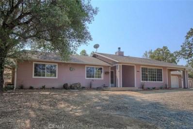 31863 Oak Junction Lane, North Fork, CA 93643 - MLS#: FR18194664