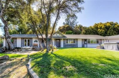 50066 Leaning Pine Lane, Oakhurst, CA 93644 - MLS#: FR18194880