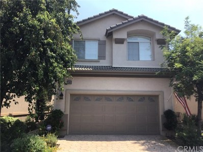 2969 Capella Way, Thousand Oaks, CA 91362 - MLS#: FR18197527