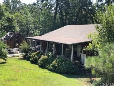 33023 Willow Creek Drive, North Fork, CA 93643 - MLS#: FR18197725