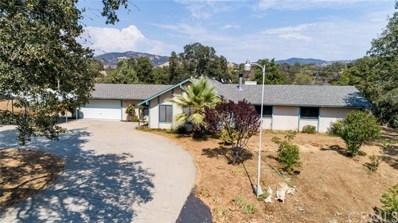 35184 Dollar Court, Coarsegold, CA 93614 - MLS#: FR18199698