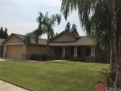 2846 Dennis Avenue, Clovis, CA 93611 - MLS#: FR18200323