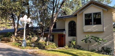 59889 Hillcrest Road, North Fork, CA 93643 - MLS#: FR18201608