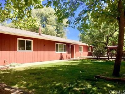 56238 Horn Road, North Fork, CA 93643 - MLS#: FR18213658