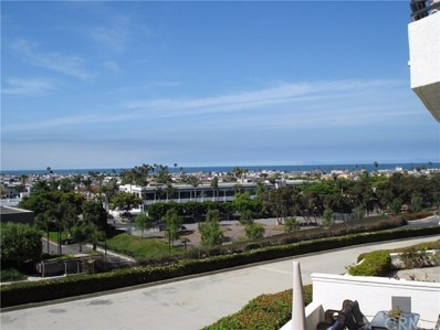 280 Cagney Lane UNIT 211, Newport Beach, CA 92663 - MLS#: FR18216942