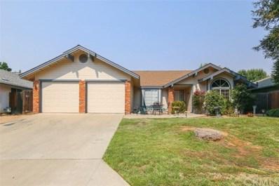 8553 N Archie Avenue, Fresno, CA 93720 - MLS#: FR18219095
