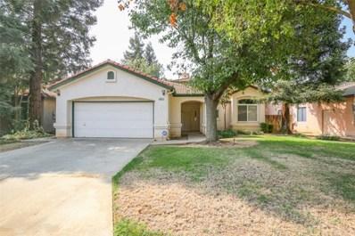 6007 W Chennault Avenue, Fresno, CA 93722 - MLS#: FR18219124