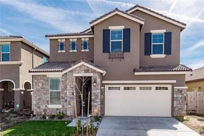 3522 Smith Lane, Clovis, CA 93619 - MLS#: FR18223534