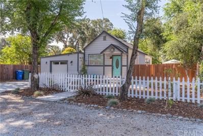 191 1st Street, Templeton, CA 93465 - MLS#: FR18223665